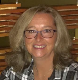 Michelle Steingart