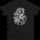 Sanguen CTS T-shirt
